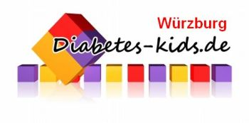 Diabetes-Kids Würzburg